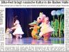 2016-01-03-13-45-21-joelkafest-3-pdf-adobe-acrobat-reader-dc