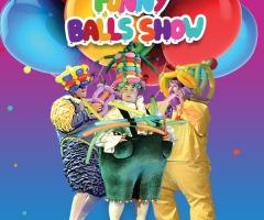 Funny_Balls_Show_avatar